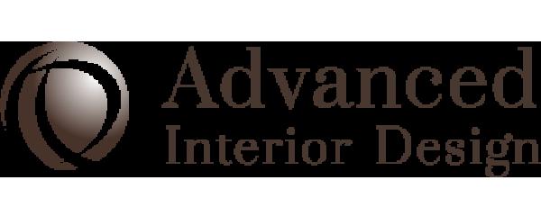 Advanced Interior Design株式会社