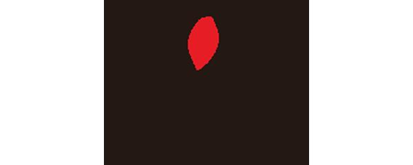 株式会社ANK
