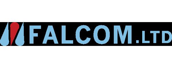 FALCOM株式会社