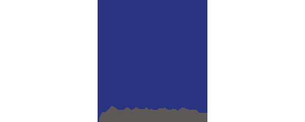 株式会社H・I・K