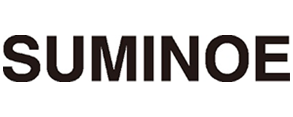 株式会社スミノエ