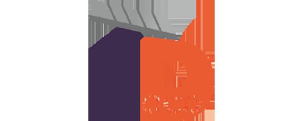 株式会社Tdecoration