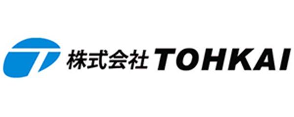 株式会社TOHKAI