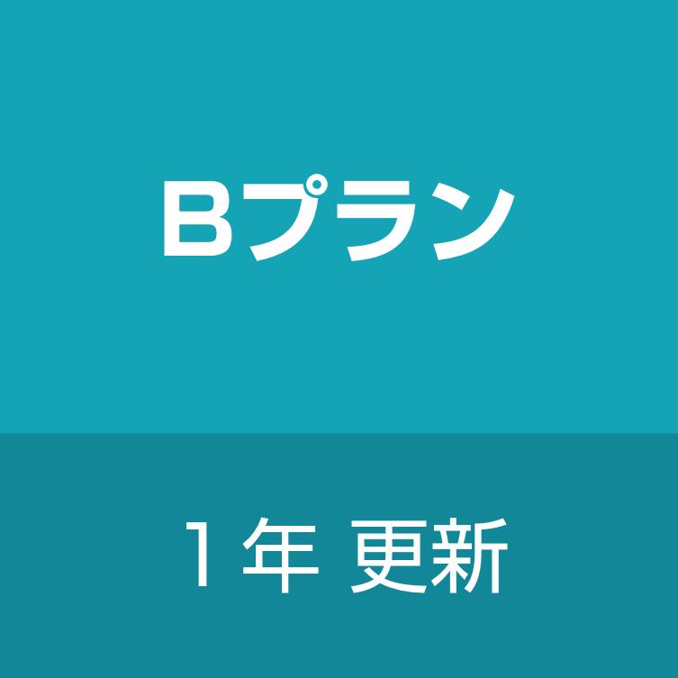 T07-Y01-001