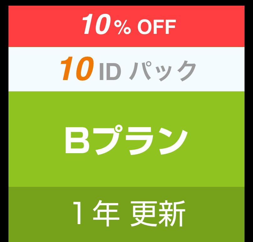 T07-Y01-010