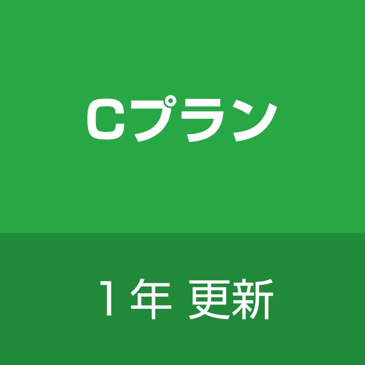 T31-Y01-001